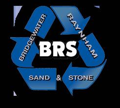 Bridgewater-Raynham Sand & Stone, Inc.