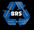 Bridgewater-Raynham Sand & Stone